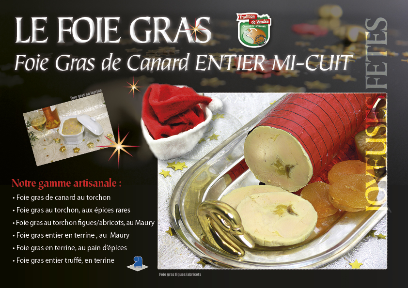 foies-gras-de-canard