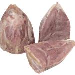 Jambonneau-artisanal-porc-fermier