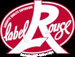 Logo-Label-Rouge
