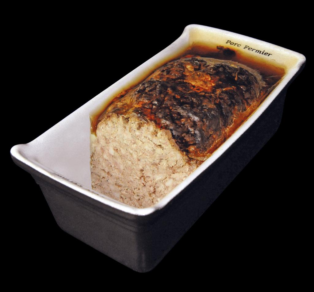 Terrine-campagnarde-cuisson-four-a-bois