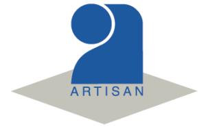 artisan-tradition-de-vendee