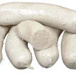 boudin-blanc-artisanal-porc-fermier