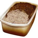 confit-foie-artisanal-porc-