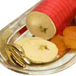 foie-gras-canard-figues-abricots