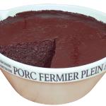 fressure-vendeenne-porc-fermier