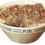 grillon-artisanal-porc-fermier
