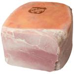 jambon-cuit-artisanal-porc-fermier