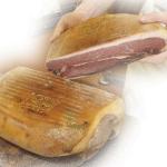 jambon-vendee-artisanal-porc-fermier