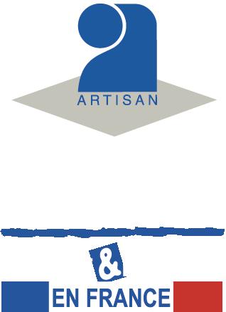 logo-artisan-fabrication-française
