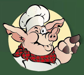 mascotte-porc