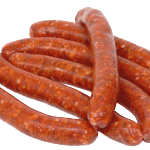 merguez-boeuf-mouton-veritable