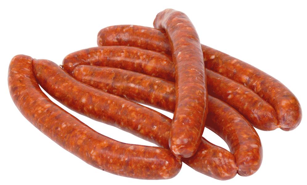 sausages tradition de vend u00e9e ham clip art free ham radio clipart free