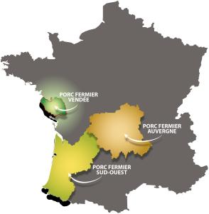 porc-fermier-3-regions