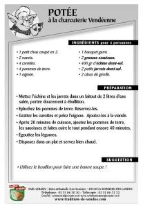 potee-charcuterie-2