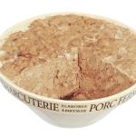 rillette-vendeenne-artisanale-porc-fermier
