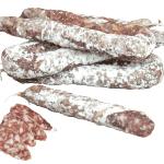 saucisse-seche-artisanale-porc-fermier