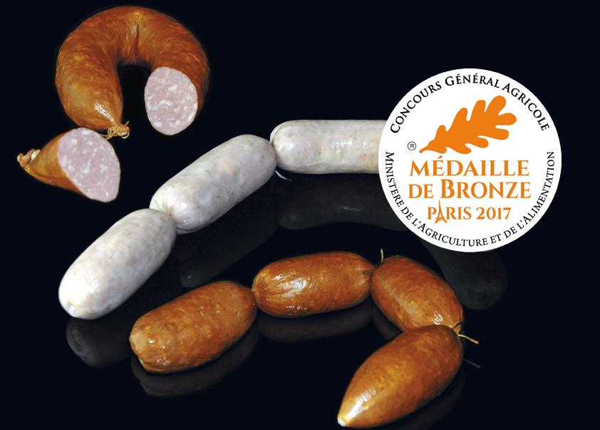 saucisson-ail-fume-bronze-2017