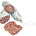 saucisson-sec-artisanal-porc-fermier