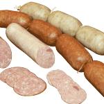 saucissons-ail-blanc-fume-porc-fermier