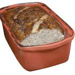 terrine-campagne-cuisson-fo