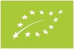 EU-Organic-Logo