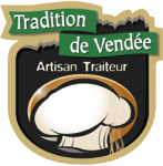 Tradition de Vendée Artisan Traiteur