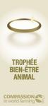 trophee-bien-etre-animal
