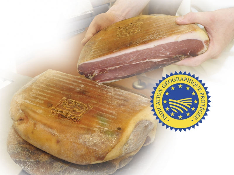 jambon-vendee-indication-geographique-protegee