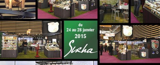 stand-sirha-2013