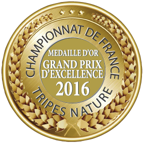 tripes-medaille-Or-2016