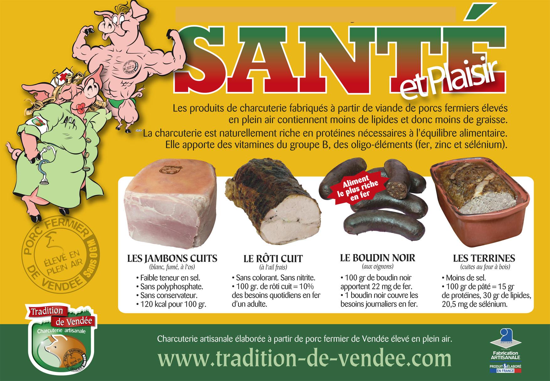Sante-Plaisir